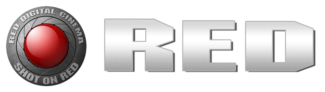 logo-mamiya